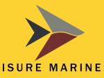 Isure Marine Hardware | Wholesale Marine Boat Parts