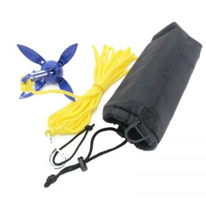Folding Anchor Buoy Kit