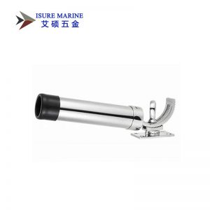 Boat Fishing Rod Holder 316 Stainless Steel