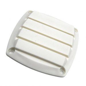 Nylon Ventilation Grille Cover